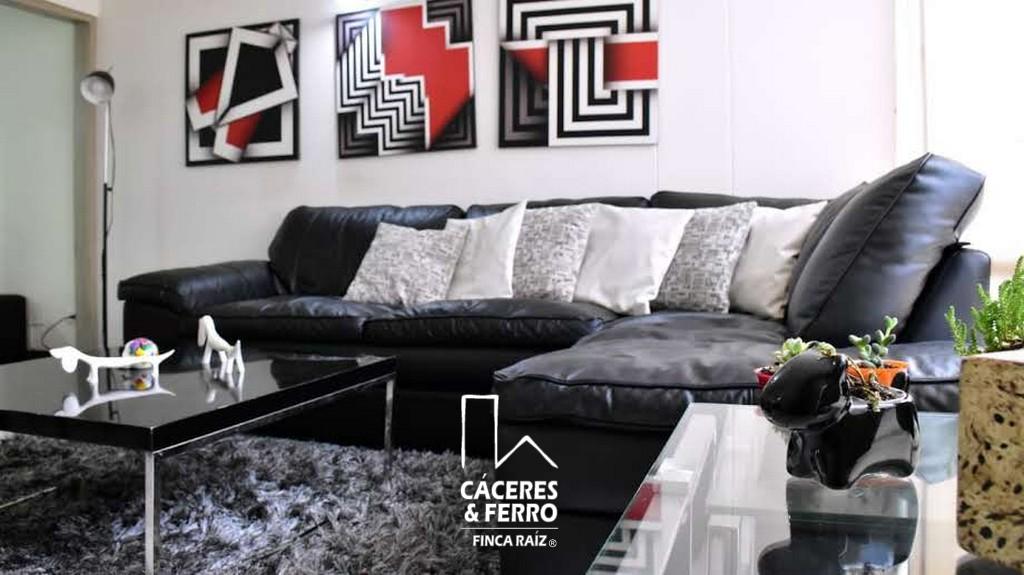 Caceresyferro-Fincaraiz-Inmobiliaria-CyF-Inmobiliariacyf-Bogota - Chico -21506 - 17