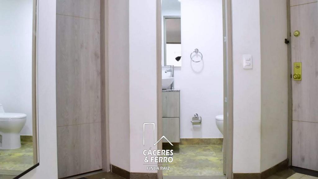 Caceresyferro-Fincaraiz-Inmobiliaria-CyF-Inmobiliariacyf-Bogota - Chico -21506 - 22