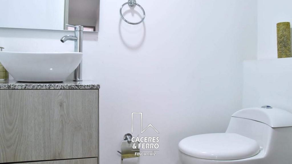 Caceresyferro-Fincaraiz-Inmobiliaria-CyF-Inmobiliariacyf-Bogota - Chico -21506 - 24
