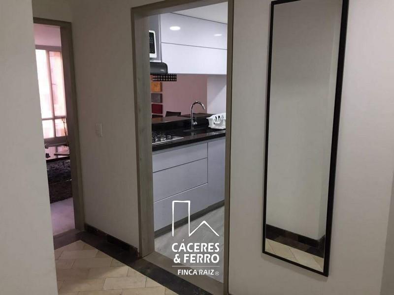 Caceresyferro-Fincaraiz-Inmobiliaria-CyF-Inmobiliariacyf-Bogota - Chico -21506 - 25