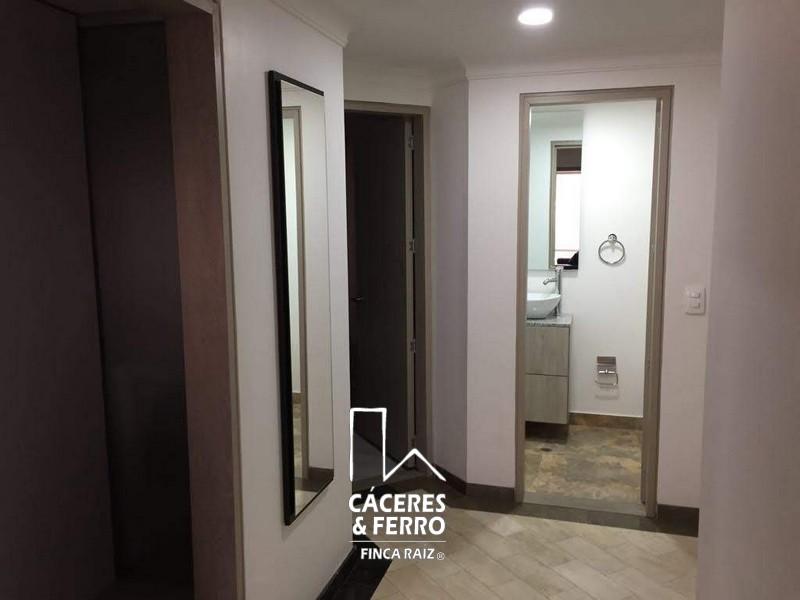 Caceresyferro-Fincaraiz-Inmobiliaria-CyF-Inmobiliariacyf-Bogota - Chico -21506 - 26