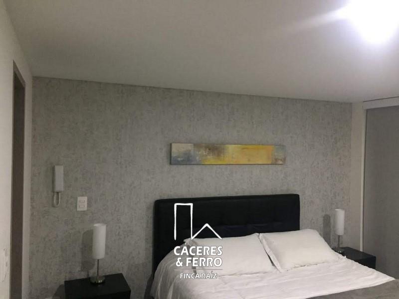 Caceresyferro-Fincaraiz-Inmobiliaria-CyF-Inmobiliariacyf-Bogota - Chico -21506 - 27