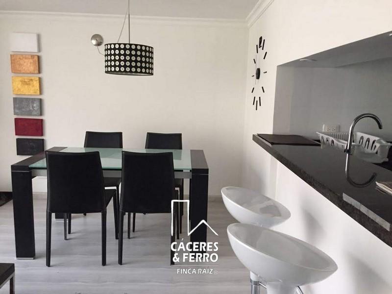 Caceresyferro-Fincaraiz-Inmobiliaria-CyF-Inmobiliariacyf-Bogota - Chico -21506 - 3