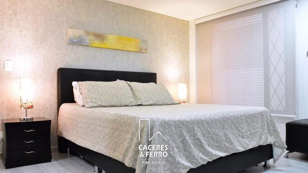 Caceresyferro-Fincaraiz-Inmobiliaria-CyF-Inmobiliariacyf-Bogota - Chico -21506 - 31
