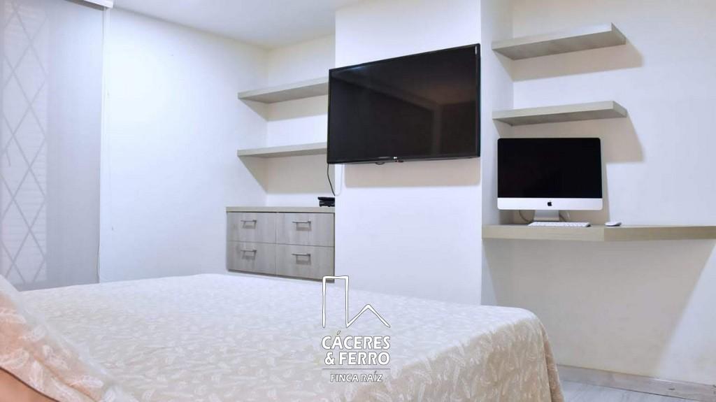 Caceresyferro-Fincaraiz-Inmobiliaria-CyF-Inmobiliariacyf-Bogota - Chico -21506 - 32