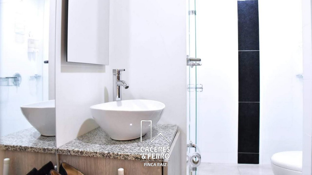 Caceresyferro-Fincaraiz-Inmobiliaria-CyF-Inmobiliariacyf-Bogota - Chico -21506 - 33