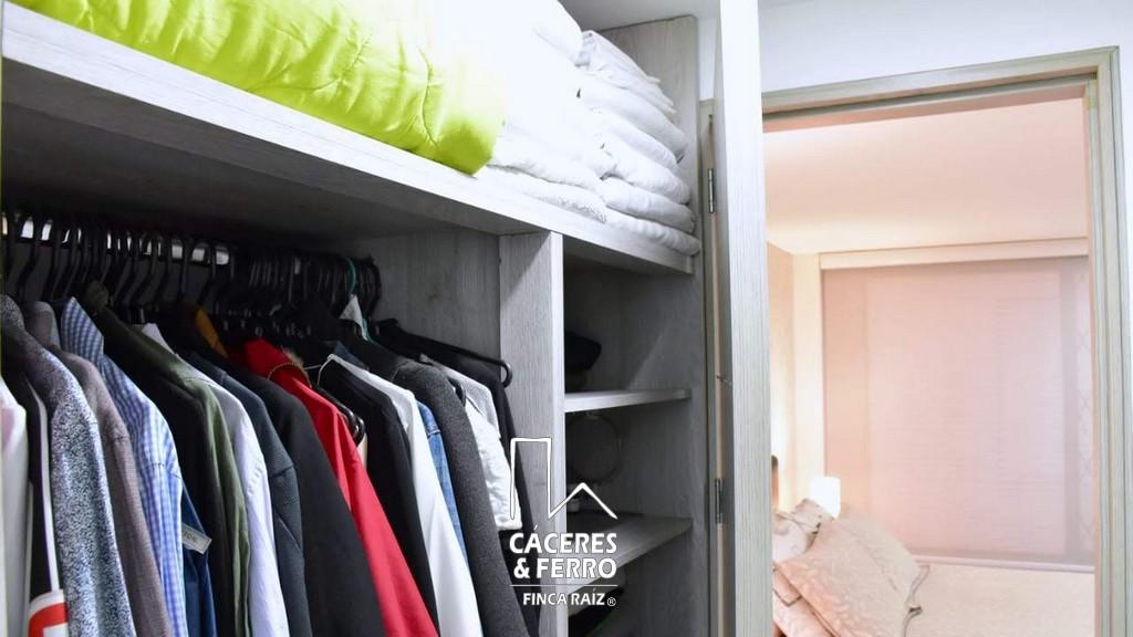 Caceresyferro-Fincaraiz-Inmobiliaria-CyF-Inmobiliariacyf-Bogota - Chico -21506 - 36