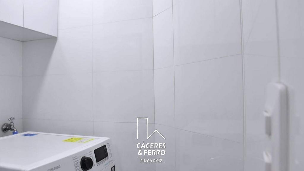 Caceresyferro-Fincaraiz-Inmobiliaria-CyF-Inmobiliariacyf-Bogota - Chico -21506 - 38