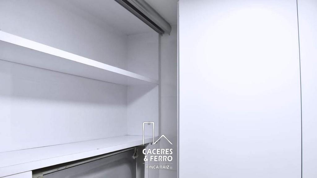Caceresyferro-Fincaraiz-Inmobiliaria-CyF-Inmobiliariacyf-Bogota - Chico -21506 - 39