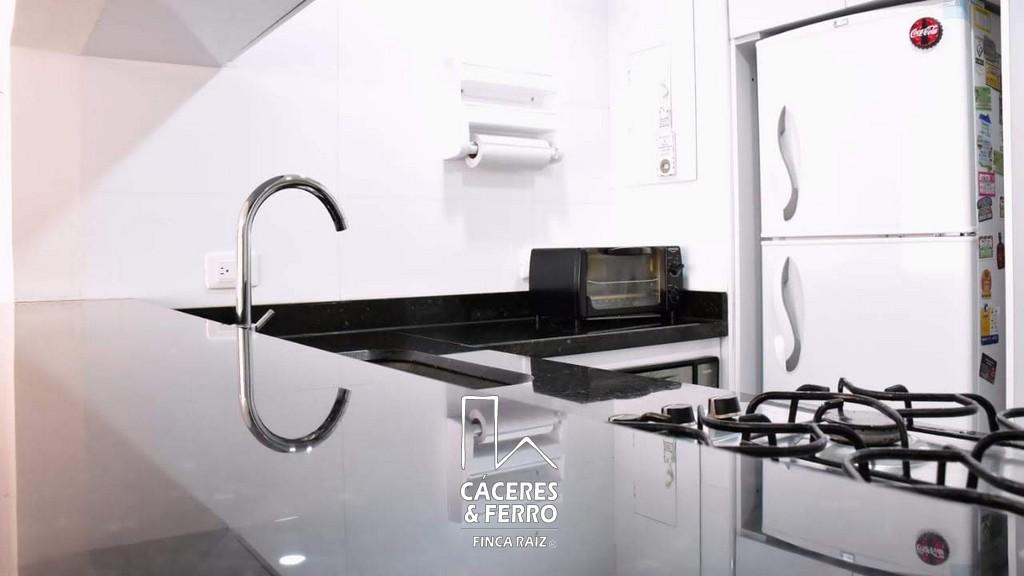Caceresyferro-Fincaraiz-Inmobiliaria-CyF-Inmobiliariacyf-Bogota - Chico -21506 - 40
