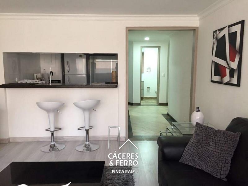 Caceresyferro-Fincaraiz-Inmobiliaria-CyF-Inmobiliariacyf-Bogota - Chico -21506 - 6