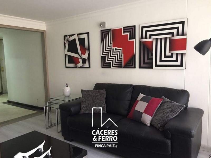 Caceresyferro-Fincaraiz-Inmobiliaria-CyF-Inmobiliariacyf-Bogota - Chico -21506 - 7