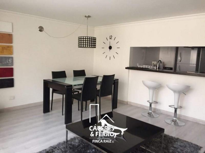 Caceresyferro-Fincaraiz-Inmobiliaria-CyF-Inmobiliariacyf-Bogota - Chico -21506 - 8