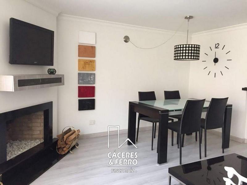 Caceresyferro-Fincaraiz-Inmobiliaria-CyF-Inmobiliariacyf-Bogota - Chico -21506 - 9