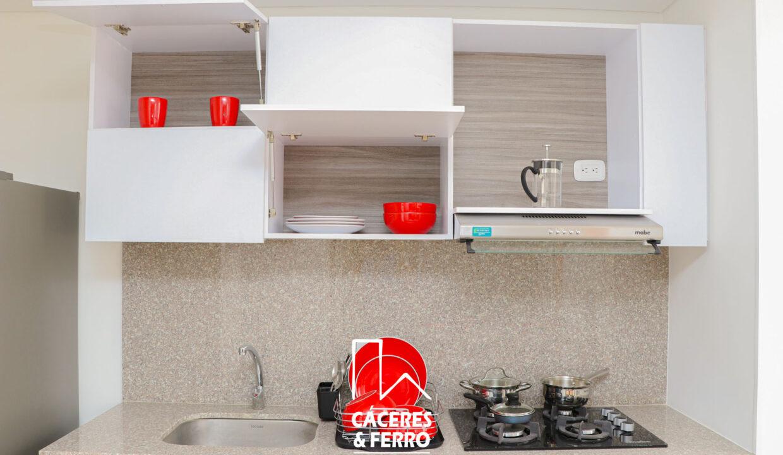 Caceresyferro-Fincaraiz-Inmobiliaria-CyF-Inmobiliariacyf-Bogota-Las-Aguas-Arriendo-10
