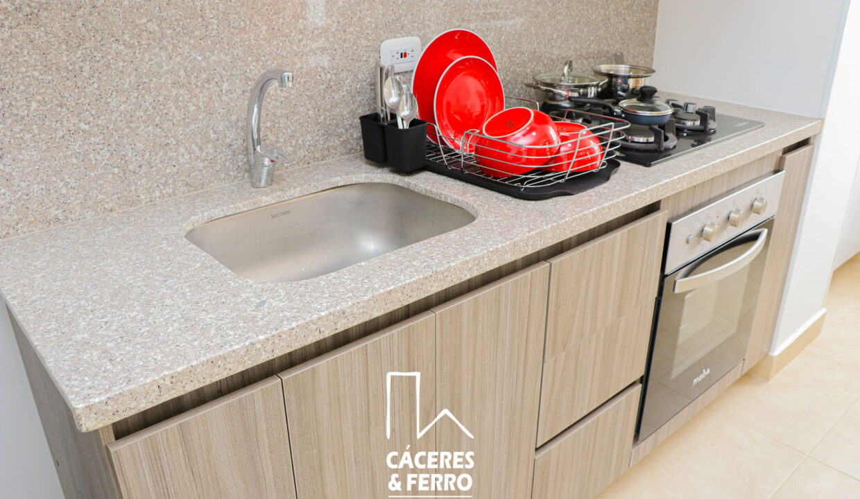 Caceresyferro-Fincaraiz-Inmobiliaria-CyF-Inmobiliariacyf-Bogota-Las-Aguas-Arriendo-11
