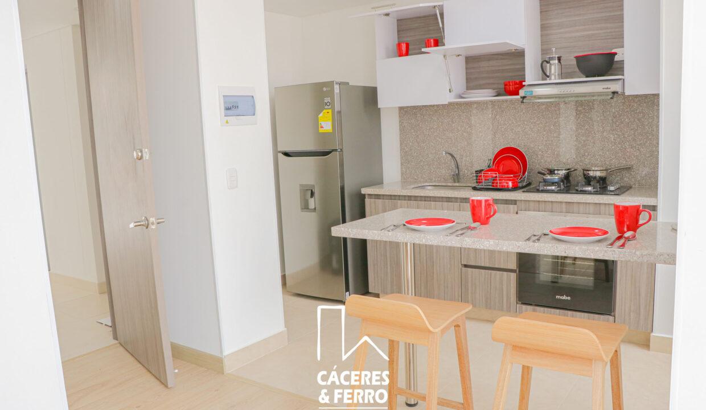 Caceresyferro-Fincaraiz-Inmobiliaria-CyF-Inmobiliariacyf-Bogota-Las-Aguas-Arriendo-16