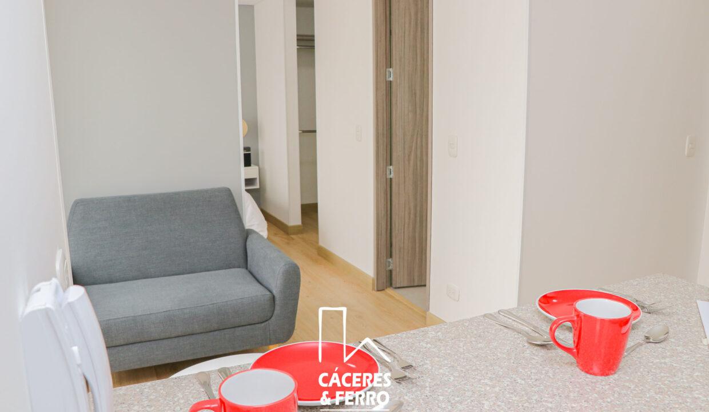 Caceresyferro-Fincaraiz-Inmobiliaria-CyF-Inmobiliariacyf-Bogota-Las-Aguas-Arriendo-21