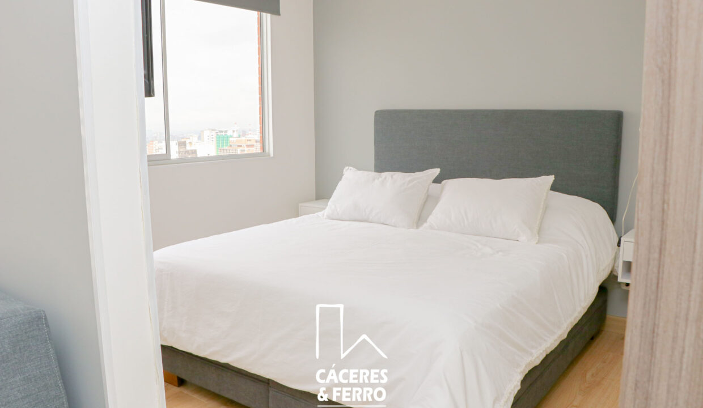 Caceresyferro-Fincaraiz-Inmobiliaria-CyF-Inmobiliariacyf-Bogota-Las-Aguas-Arriendo-25