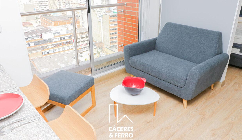 Caceresyferro-Fincaraiz-Inmobiliaria-CyF-Inmobiliariacyf-Bogota-Las-Aguas-Arriendo-4