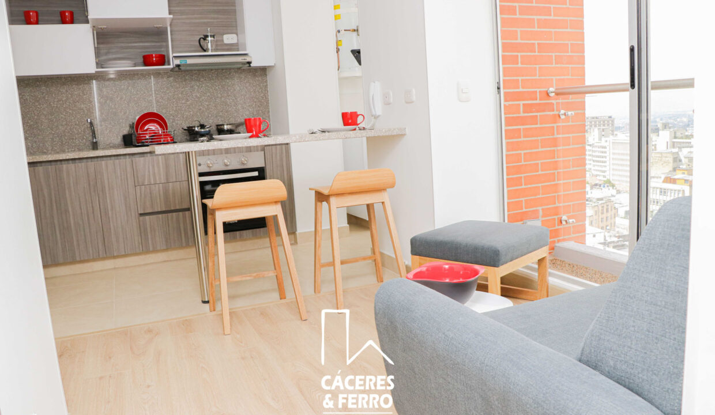 Caceresyferro-Fincaraiz-Inmobiliaria-CyF-Inmobiliariacyf-Bogota-Las-Aguas-Arriendo-9