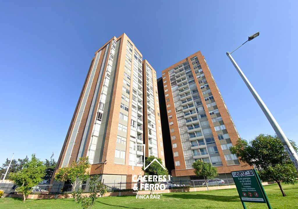 Caceresyferro-Fincaraiz-Inmobiliaria-CyF-Inmobiliariacyf-Prado-Veraniego-Bogota-Venta-21990-1