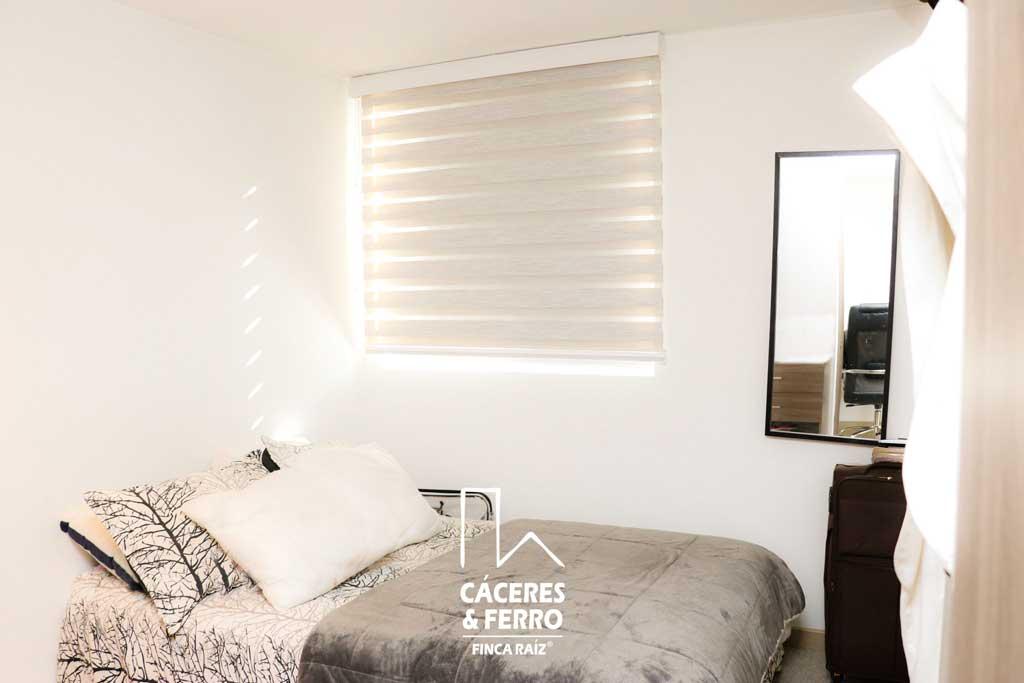 Caceresyferro-Fincaraiz-Inmobiliaria-CyF-Inmobiliariacyf-Prado-Veraniego-Bogota-Venta-21990-10