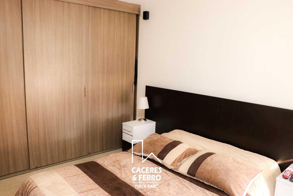 Caceresyferro-Fincaraiz-Inmobiliaria-CyF-Inmobiliariacyf-Prado-Veraniego-Bogota-Venta-21990-11