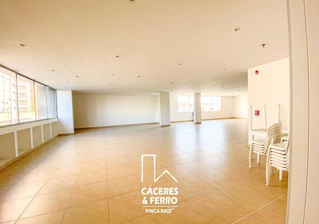 Caceresyferro-Fincaraiz-Inmobiliaria-CyF-Inmobiliariacyf-Prado-Veraniego-Bogota-Venta-21990-14