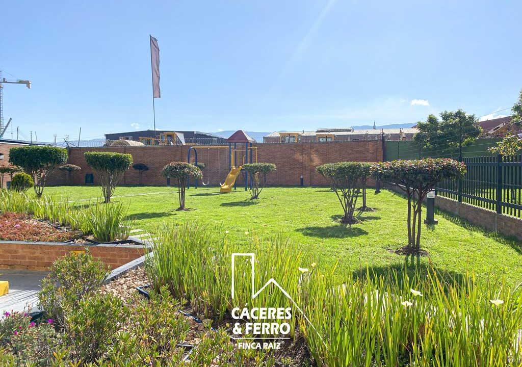 Caceresyferro-Fincaraiz-Inmobiliaria-CyF-Inmobiliariacyf-Prado-Veraniego-Bogota-Venta-21990-15