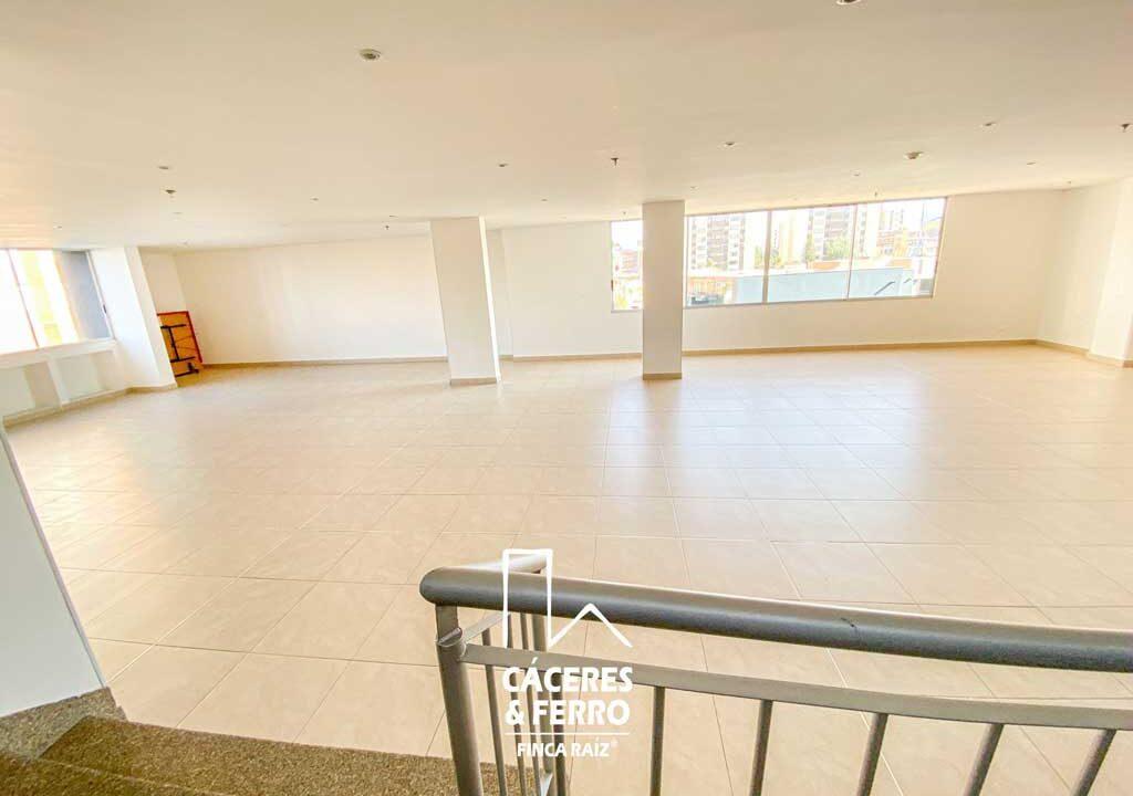 Caceresyferro-Fincaraiz-Inmobiliaria-CyF-Inmobiliariacyf-Prado-Veraniego-Bogota-Venta-21990-16