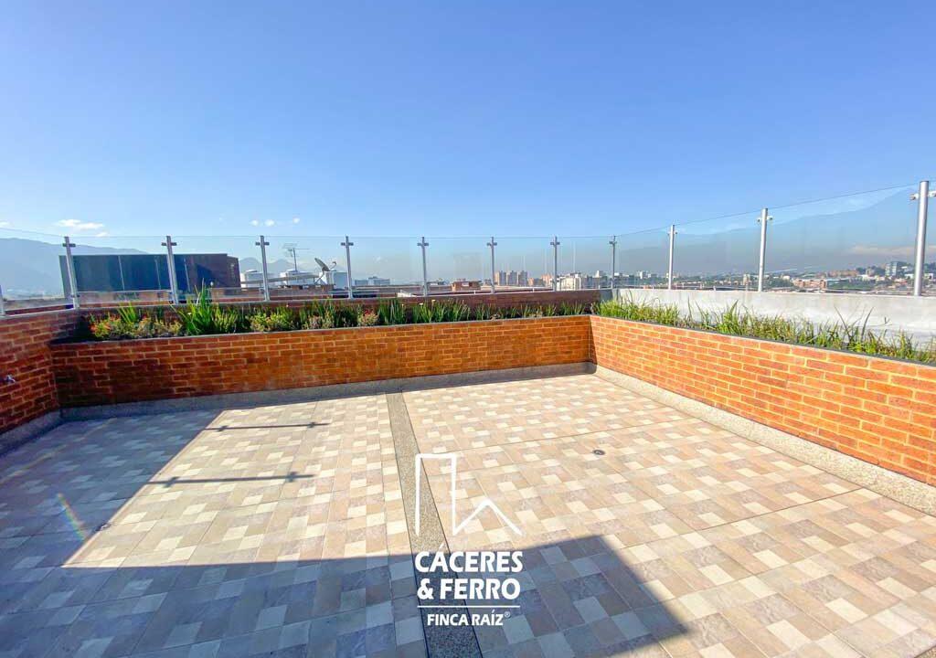 Caceresyferro-Fincaraiz-Inmobiliaria-CyF-Inmobiliariacyf-Prado-Veraniego-Bogota-Venta-21990-18