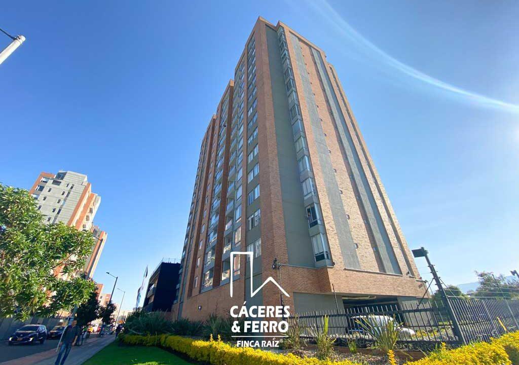 Caceresyferro-Fincaraiz-Inmobiliaria-CyF-Inmobiliariacyf-Prado-Veraniego-Bogota-Venta-21990-2