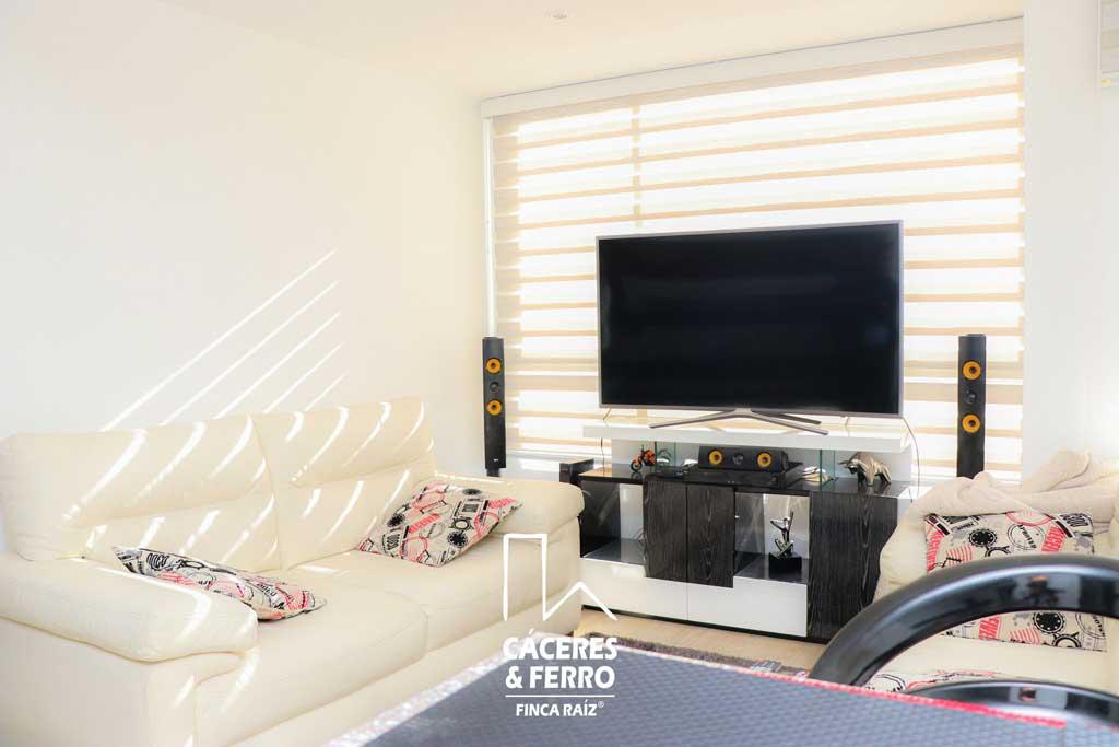 Caceresyferro-Fincaraiz-Inmobiliaria-CyF-Inmobiliariacyf-Prado-Veraniego-Bogota-Venta-21990-4