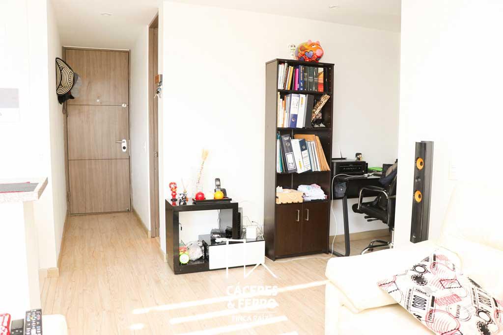 Caceresyferro-Fincaraiz-Inmobiliaria-CyF-Inmobiliariacyf-Prado-Veraniego-Bogota-Venta-21990-5