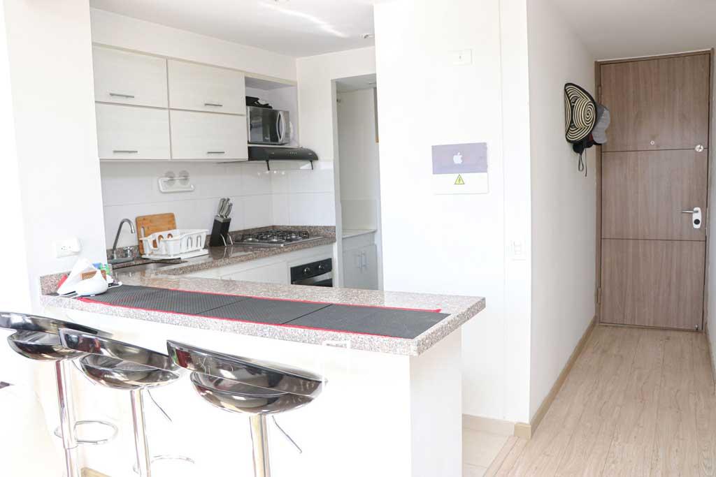 Caceresyferro-Fincaraiz-Inmobiliaria-CyF-Inmobiliariacyf-Prado-Veraniego-Bogota-Venta-21990-6