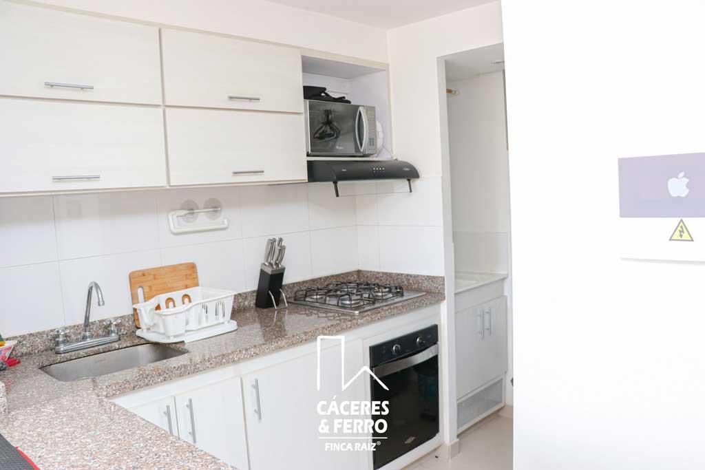 Caceresyferro-Fincaraiz-Inmobiliaria-CyF-Inmobiliariacyf-Prado-Veraniego-Bogota-Venta-21990-7