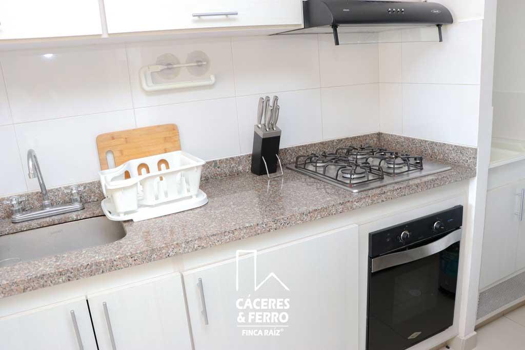 Caceresyferro-Fincaraiz-Inmobiliaria-CyF-Inmobiliariacyf-Prado-Veraniego-Bogota-Venta-21990-8