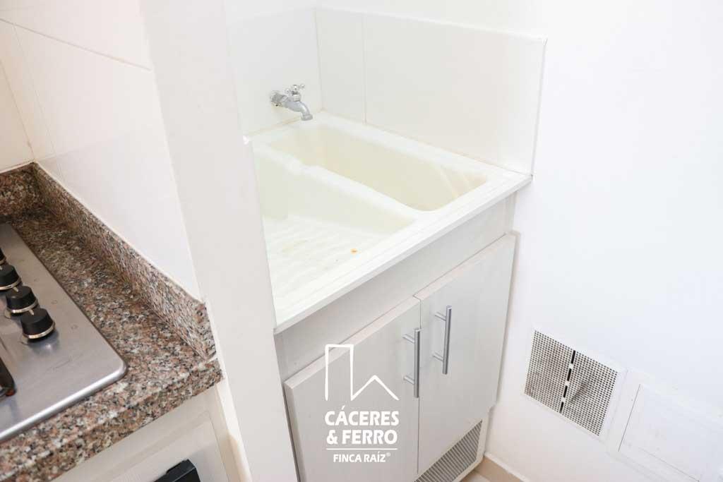 Caceresyferro-Fincaraiz-Inmobiliaria-CyF-Inmobiliariacyf-Prado-Veraniego-Bogota-Venta-21990-9