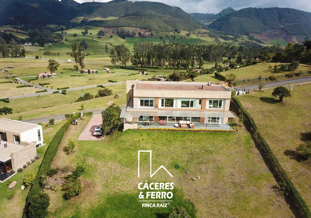 Caceresyferro-Fincaraiz-Inmobiliaria-CyF-Inmobiliariacyf-la-Calera-Sopo-Venta-22012-1-copia
