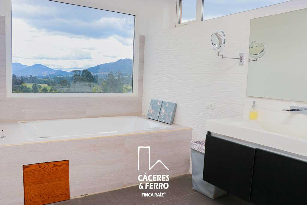 Caceresyferro-Fincaraiz-Inmobiliaria-CyF-Inmobiliariacyf-la-Calera-Sopo-Venta-22012-11-copia