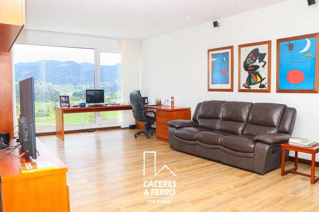 Caceresyferro-Fincaraiz-Inmobiliaria-CyF-Inmobiliariacyf-la-Calera-Sopo-Venta-22012-13-copia