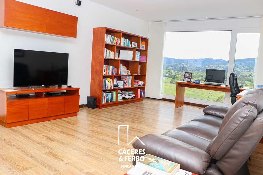Caceresyferro-Fincaraiz-Inmobiliaria-CyF-Inmobiliariacyf-la-Calera-Sopo-Venta-22012-14-copia