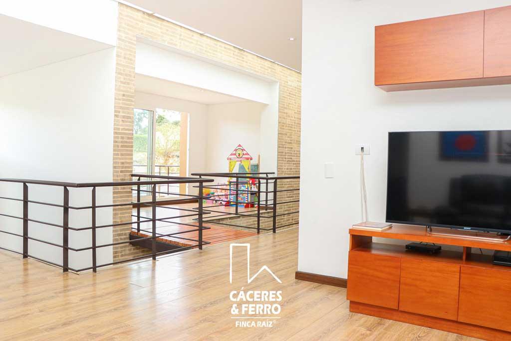 Caceresyferro-Fincaraiz-Inmobiliaria-CyF-Inmobiliariacyf-la-Calera-Sopo-Venta-22012-16-copia