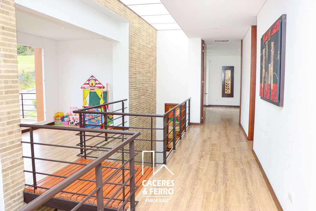 Caceresyferro-Fincaraiz-Inmobiliaria-CyF-Inmobiliariacyf-la-Calera-Sopo-Venta-22012-17-copia