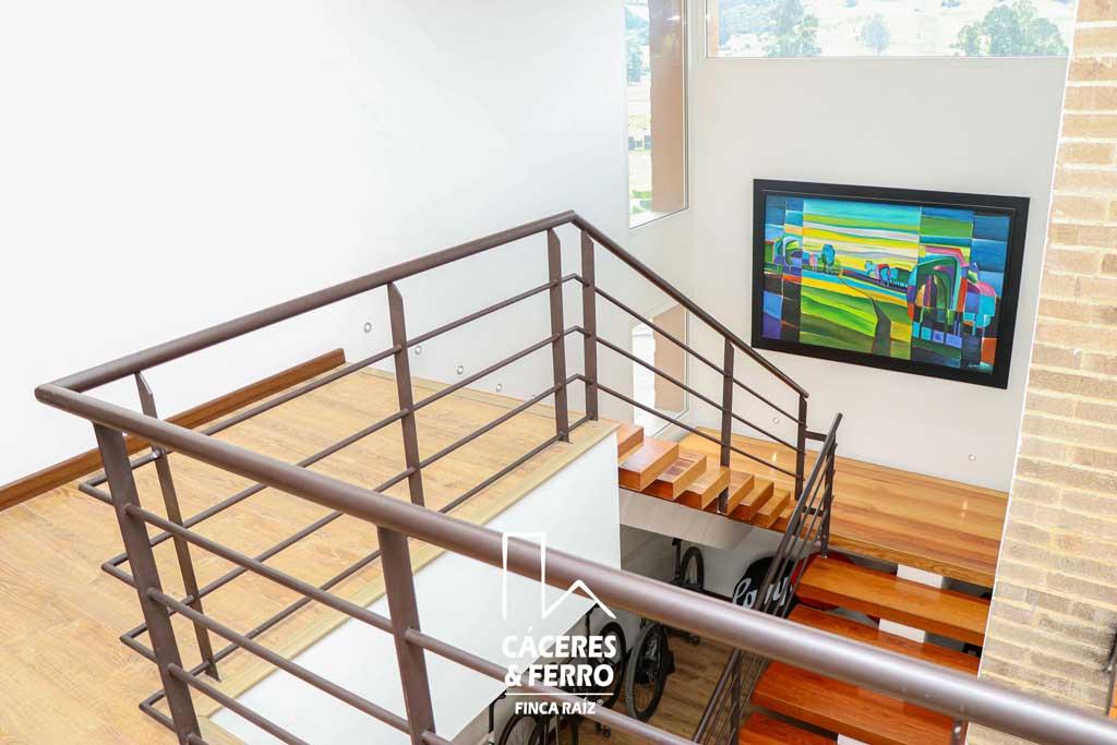 Caceresyferro-Fincaraiz-Inmobiliaria-CyF-Inmobiliariacyf-la-Calera-Sopo-Venta-22012-18-copia