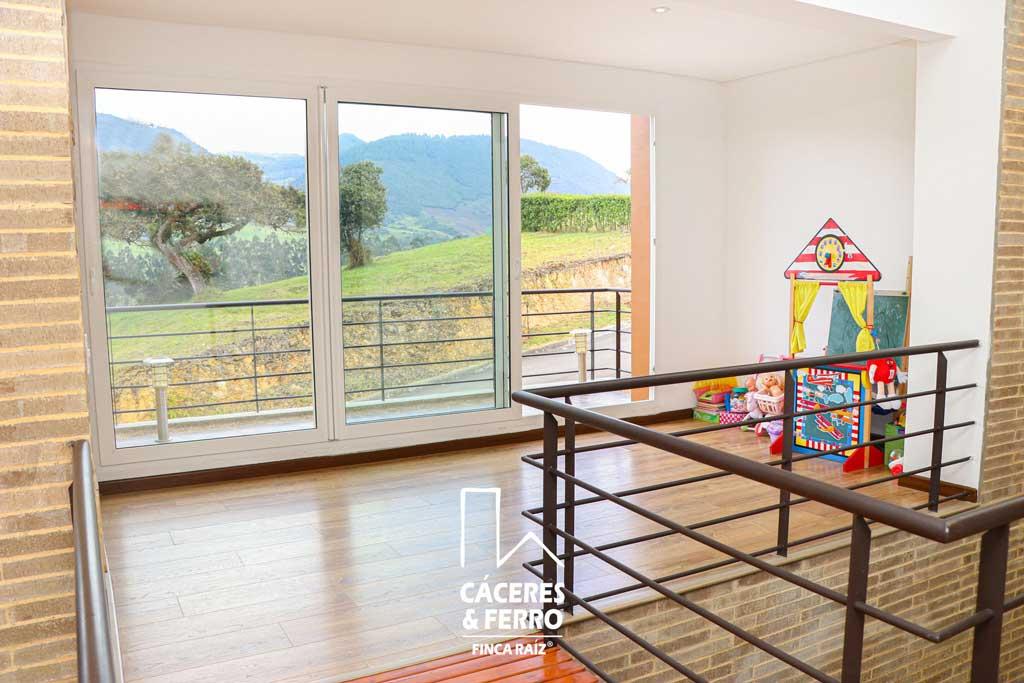Caceresyferro-Fincaraiz-Inmobiliaria-CyF-Inmobiliariacyf-la-Calera-Sopo-Venta-22012-19-copia