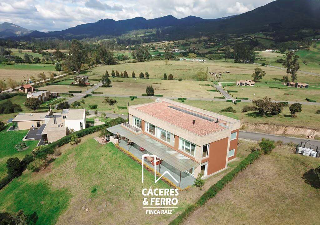 Caceresyferro-Fincaraiz-Inmobiliaria-CyF-Inmobiliariacyf-la-Calera-Sopo-Venta-22012-2-copia