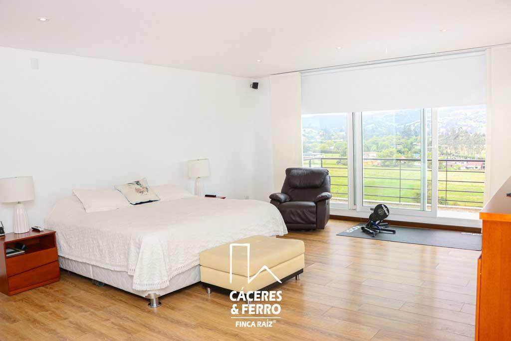 Caceresyferro-Fincaraiz-Inmobiliaria-CyF-Inmobiliariacyf-la-Calera-Sopo-Venta-22012-22-copia