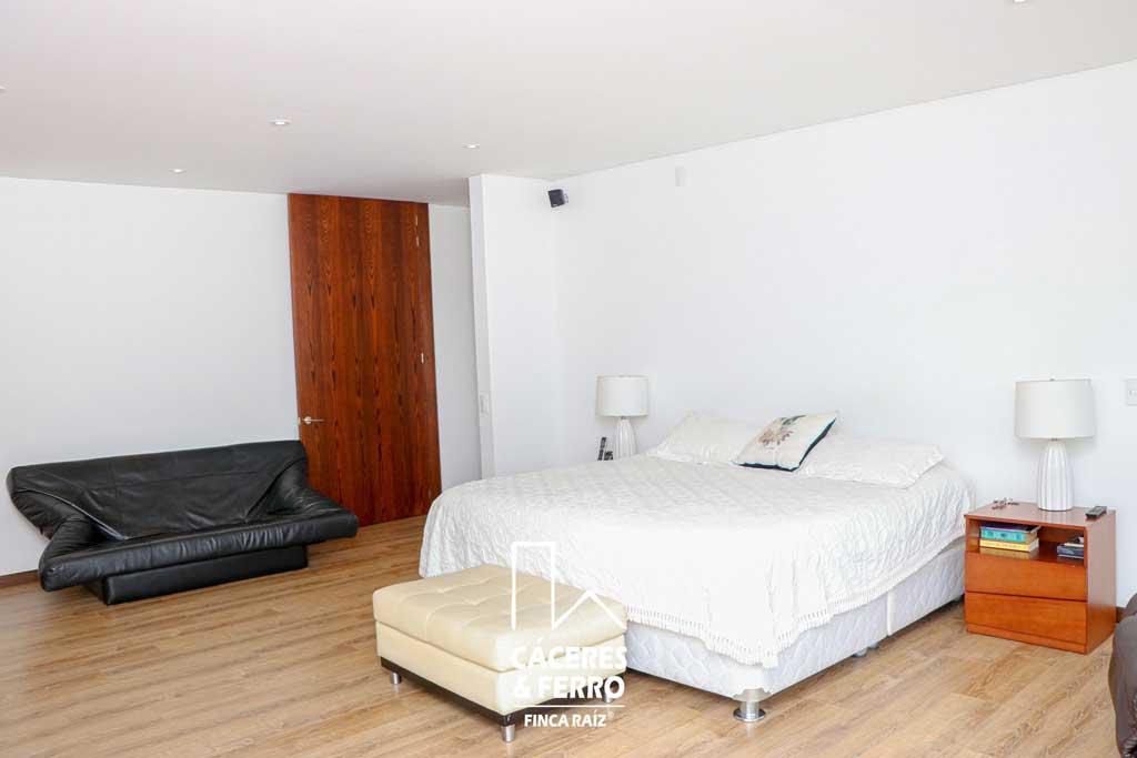 Caceresyferro-Fincaraiz-Inmobiliaria-CyF-Inmobiliariacyf-la-Calera-Sopo-Venta-22012-23-copia
